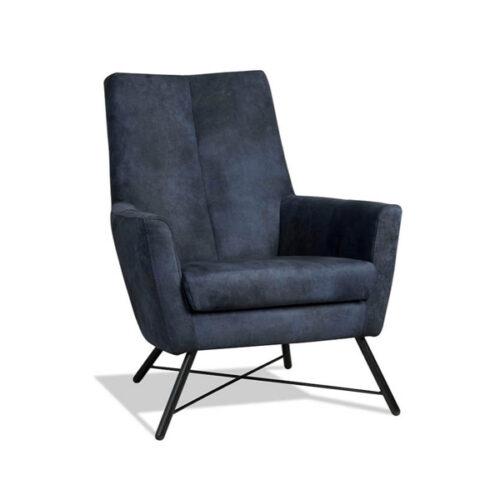fauteuil grazz