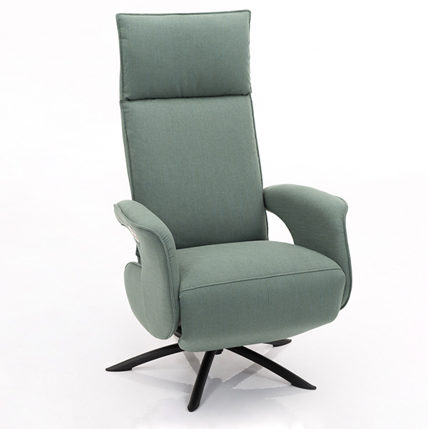 relaxfauteuil 5859