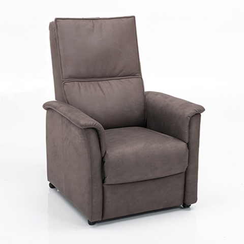 relaxfauteuil 4449