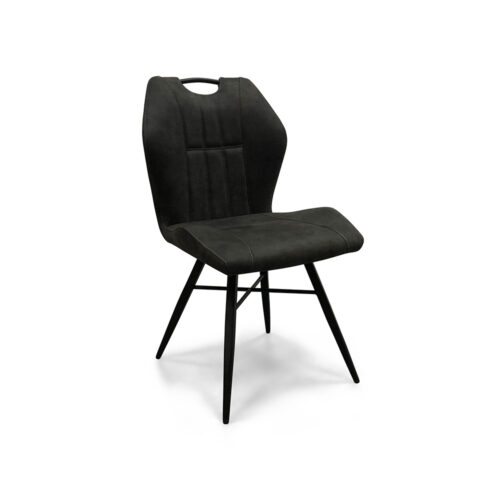 dining chair scala anthracite