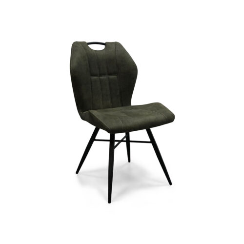 dining chair scala green