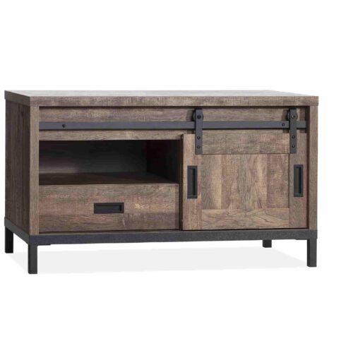 Tv-meubels in alle soorten en maten - Online bij Wiegers XL