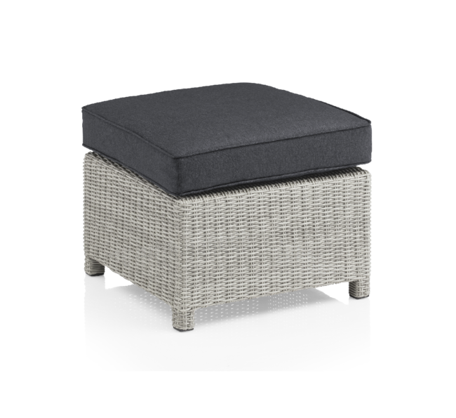 Hocker Palma loungeset