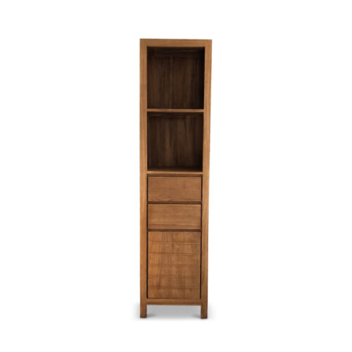 bathroom cupboard malang teak wood