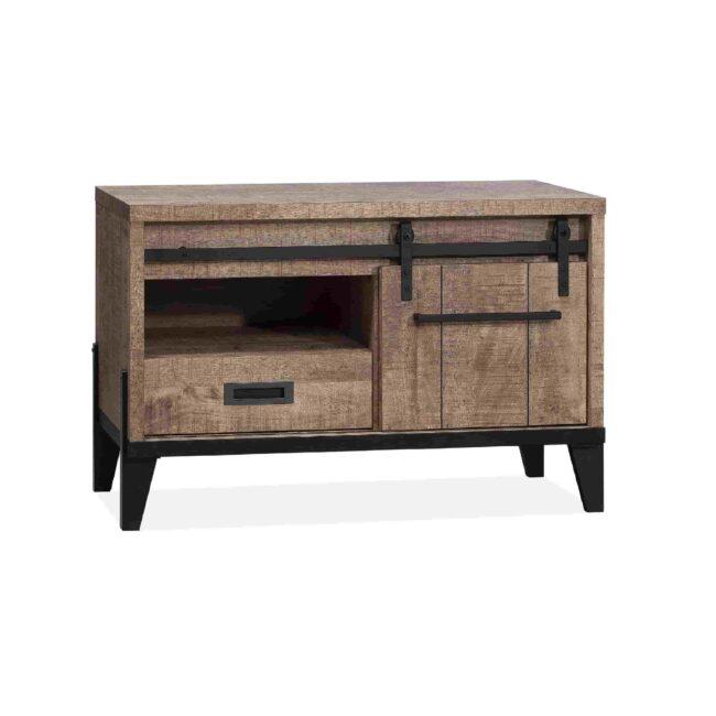 TV-meubel Vigo klein