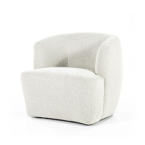 Fauteuil kopen | Comfortabel | Goedkoop en kwaliteit | Wiegers XL