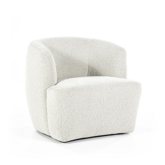 eleonora fauteuil charlotte wite
