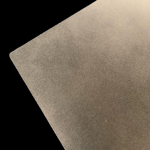 Tuintafel Rubly salontafel verstelbaar