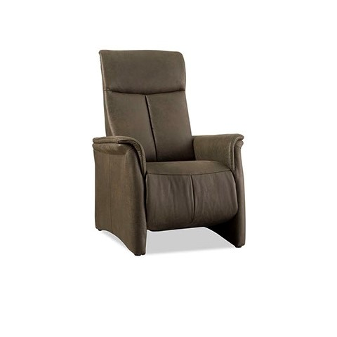 Relaxfauteuil 110