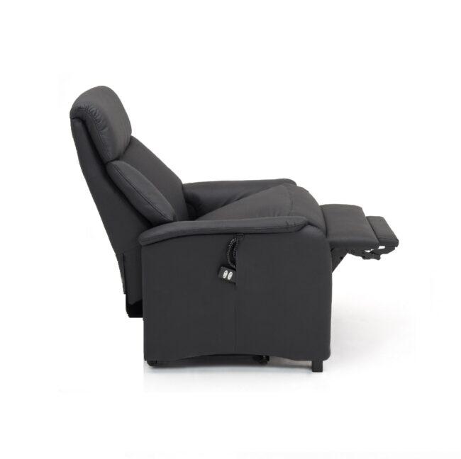 Relaxfauteuil 4426 Hjort Knudsen - Wiegers XL Asten